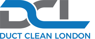 DCL – Duct Clean London